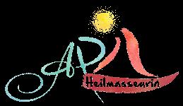 AP Heilmasseurin